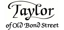 Taylor of Old Bondstreet Luxury Grooming products